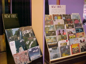 fantasyland_records_atlanta_vinyl_cds9