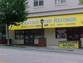 fantasyland_records_atlanta_vinyl_shop_cds_dvds