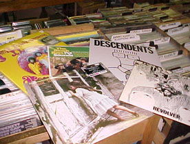 Fantasyland Records | Buy & Sell Vinyl, LPs, 45s, CDs, DVDs, Posters