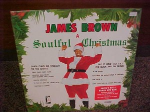 Along With All The Nice Used Christmas Records We Have Available We Also Have A Great